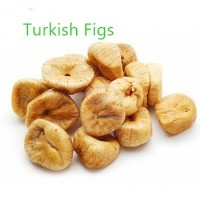 Turkish Figs/Buah Tin Loose (Lembut&Manis). 500g/pek