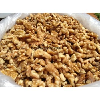 Healthy&Delicious California Walnuts. 400g/Pack