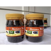 Biji Habbatus Sauda Asli/Black Cumin Seed(New Packaging).110g