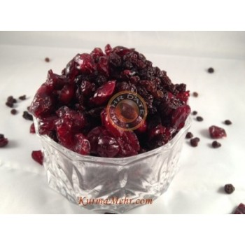 Dried Cranberry/Kranberi Kering – 500g/Pack