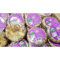 Wholesale! Dried Figs/Buah Tin jenis Garland.250gx48pek