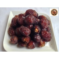Kurma Lulu./Kurma Popular. 1kg/pack