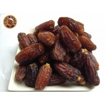 Kurma Mabroom Madinah/VIP Dates.500g/pack