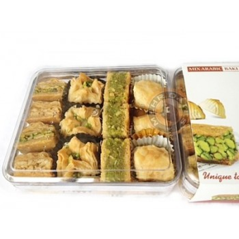 Turkish Baklava-Trial Box